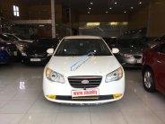 Bán xe Hyundai Elantra 1.6MT sản xuất 2009, màu trắng, 245 triệu giá 245 triệu tại Phú Thọ