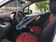 Cần bán xe Chevrolet Spark năm sản xuất 2014, màu trắng, giá tốt giá 200 triệu tại Đắk Lắk