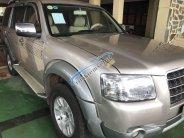 Bán Ford Everest năm sản xuất 2007 như mới giá 345 triệu tại Đồng Nai