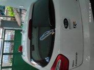 Cần bán xe Kia Rio đời 2015, màu trắng, nhập khẩu nguyên chiếc chính chủ   giá 520 triệu tại Hải Phòng
