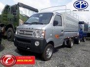 Xe tải Dongben 810kg, hỗ trợ trả góp giá tốt giá 30 triệu tại Bình Dương