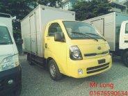 Xe tải 2t4, KIA K250, Thaco Kia k250, Mr Long 0376590634 giá 402 triệu tại Hà Nội