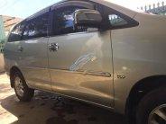 Xe cũ Toyota Innova G sản xuất 2006, giá 342tr giá 342 triệu tại Đắk Lắk
