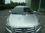 Cần bán xe Daewoo Lacetti đời 2010, vẫn còn rất mới giá 290 triệu tại Hà Nội