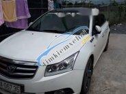 Bán Daewoo Lacetti AT sản xuất năm 2010, xe ngay chủ đứng tên giá 310 triệu tại Tp.HCM
