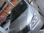 Bán xe Toyota Innova 2013, màu bạc số sàn giá 528 triệu tại Quảng Ninh