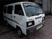 Cần bán Suzuki Super Carry Van 2004, màu trắng giá 148 triệu tại Tp.HCM