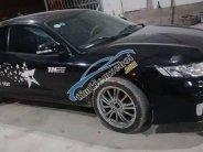 Bán Mitsubishi Montero sản xuất 1997, màu đen số tự động giá 130 triệu tại Thái Nguyên