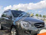 Bán xe cũ Kia Carens AT đời 2010 giá 367 triệu tại Hải Phòng