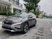 Bán xe Honda CR V TG sản xuất 2016 giá 960 triệu tại Hà Nội