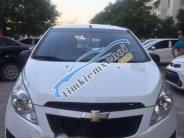 Bán Spark Van nhập khẩu 2011, xe đẹp không lỗi nhỏ giá 170 triệu tại Hà Nội