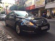 Cần bán Nissan Teana năm sản xuất 2010, còn rất mới giá 530 triệu tại Hà Nội