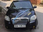 Bán Gentra đời 2009, xe gia đình sử dụng giá 170 triệu tại Hà Nội