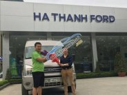 Bán ô tô Ford Transit sản xuất 2018, giá tốt giá 780 triệu tại Hà Nội