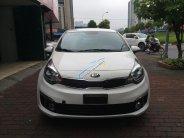 Bán xe Kia Rio 1.4 AT sản xuất 2016, màu trắng, xe nhập, giá 508tr giá 508 triệu tại Hà Nội