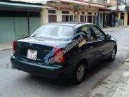 Cần bán gấp xe cũ Daewoo Lanos đời 2000 giá 56 triệu tại Hà Giang
