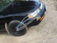 Cần bán lại xe Honda Accord năm sản xuất 1994, màu đen, giá tốt giá 155 triệu tại Vĩnh Long