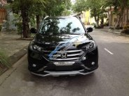 Bán Honda CRV 2.4,sản xuất 2014, đăng ký 2015 giá 818 triệu tại Đà Nẵng
