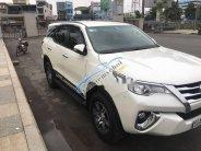 Cần bán Toyota Fortuner sản xuất năm 2017  giá 1 tỷ 103 tr tại Đồng Nai