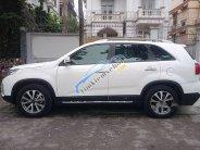 Bán Kia New Sorento model 2016, chính chủ tên mình sử dụng từ mới giá 738 triệu tại Hà Nội