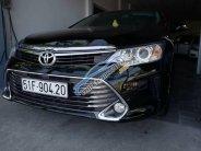 Cần bán Toyota Camry 2.5Q sản xuất 2016, màu đen giá 1 tỷ 120 tr tại Đà Nẵng