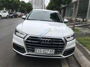 Bán Audi Q5 sản xuất 2017. Lh: 0985102300 giá 2 tỷ 430 tr tại Hà Nội