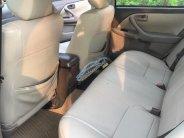 Bán xe cũ Toyota Camry đời 2001, màu xanh lam giá 215 triệu tại Bắc Giang