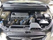 Cần bán con Kia Carens SX 2.0 đời 2009,7 chỗ giá 333 triệu tại BR-Vũng Tàu