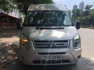 Cần bán lại xe Ford Transit Standard MID đời 2014 giá 455 triệu tại Hà Nội