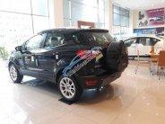 Bán ô tô Ford EcoSport đời 2018 giá cạnh tranh giá 535 triệu tại Hà Nội