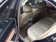 Cần bán xe Daewoo Gentra đời 2009 giá 170 triệu tại Hà Nội