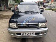 Bán ô tô Toyota Zace MT đời 2000, xe máy chất giá 128 triệu tại Hà Nội