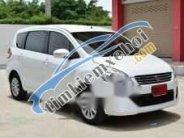 Cần bán gấp Suzuki Ertiga AT đời 2014, biển số 51F, nhập khẩu Ấn Độ giá 360 triệu tại Tp.HCM