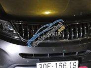 Bán xe cũ Kia Sorento AT năm 2015 giá 740 triệu tại Hà Nội