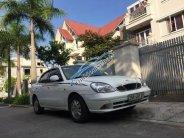 Bán ô tô Daewoo Nubira đời 2005, màu trắng chính chủ, 75 triệu giá 75 triệu tại Hà Nội