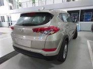Bán ô tô Hyundai Tucson 2.0 AT năm sản xuất 2018, giá 760tr giá 760 triệu tại Hà Nội