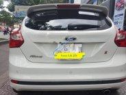 Bán xe Ford Focus S 2.0 AT năm sản xuất 2014, màu trắng giá cạnh tranh giá 553 triệu tại Tp.HCM