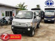 Xe tải nhẹ Dongben 870kg linh kiện đồng bộ 100%. giá 30 triệu tại Bình Dương