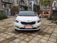 ! ! ! BÁN Kia k3 2.0 model 2015 đẹp nhất Việt Nam giá 559 triệu tại Hà Nội