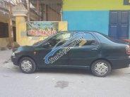 Cần bán lại xe Fiat Siena năm sản xuất 2003, giá 90tr giá 90 triệu tại Hà Nội