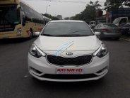 Bán Kia K3 2.0 2015, màu trắng, 659 triệu giá 659 triệu tại Hà Nội