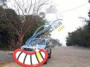 Bán xe cũ Toyota Fortuner đời 2016 giá 920 triệu tại Đà Nẵng