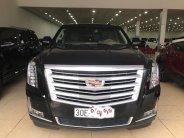 Bán Cadillac Escalade ESV Platinum Model và đăng ký 2016, xe cực chất, giá rẻ. LH: 0906223838 giá 6 tỷ 280 tr tại Hà Nội