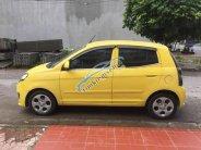 Bán Kia Morning 2012, màu vàng chính chủ, giá 196tr giá 196 triệu tại Hải Phòng