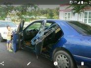 Cần bán gấp Mercedes năm 1997, giá chỉ 120 triệu giá 120 triệu tại Tp.HCM