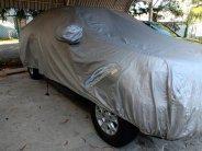 Cần bán xe Ford Ranger XLS AT đời 2016, giá 635 triệu giá 635 triệu tại BR-Vũng Tàu