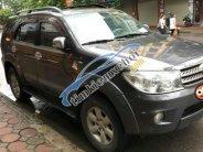 Cần bán Toyota Fortuner 2.7 AT sản xuất năm 2010  giá 520 triệu tại Hà Nội