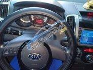 Bán ô tô Kia Forte đời 2013 giá cạnh tranh giá 380 triệu tại Hà Nội
