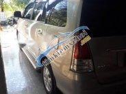 Chính chủ bán Toyota Innova G 2010 giá 378 triệu tại Đồng Tháp