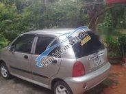 Cần bán xe cũ Chery QQ3 sản xuất năm 2009, giá tốt giá 35 triệu tại Thái Bình